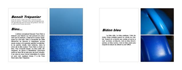 10 ExpoBiblio Bleu_BT