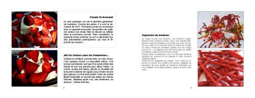 12 ExpoBiblio Rouge CS-A