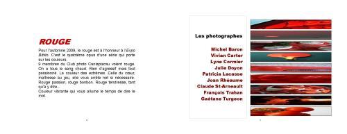 12 ExpoBiblio Rouge photographes