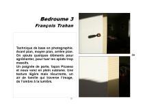 18 ExpoBiblio Ombres et Lumières FT4