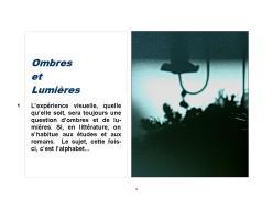 18 ExpoBiblio Ombres et Lumières intro