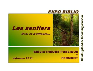 19_ExpoBiblio Sentiers catalogue