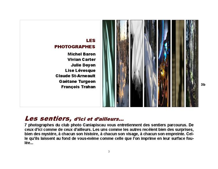 19_ExpoBiblio Sentiers intro