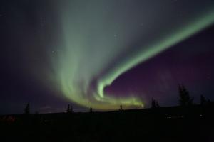 30D_Aurora Borealis-02 009w