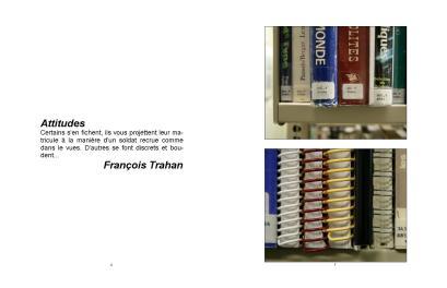4 ExpoBiblio Biblio FT2