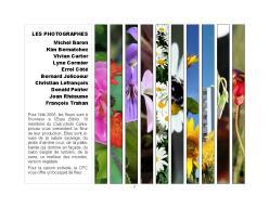 7 Expo Biblio Fleurs 08 photographes