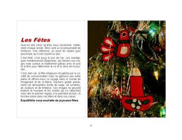 9-13-17-20 Expo Biblio Les fêtes Intro