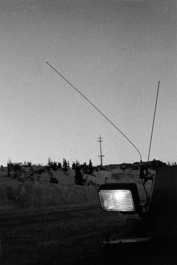 Les antennes_wp
