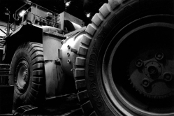 Les pneus #1_wp