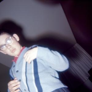 Selfie127_900x900wp