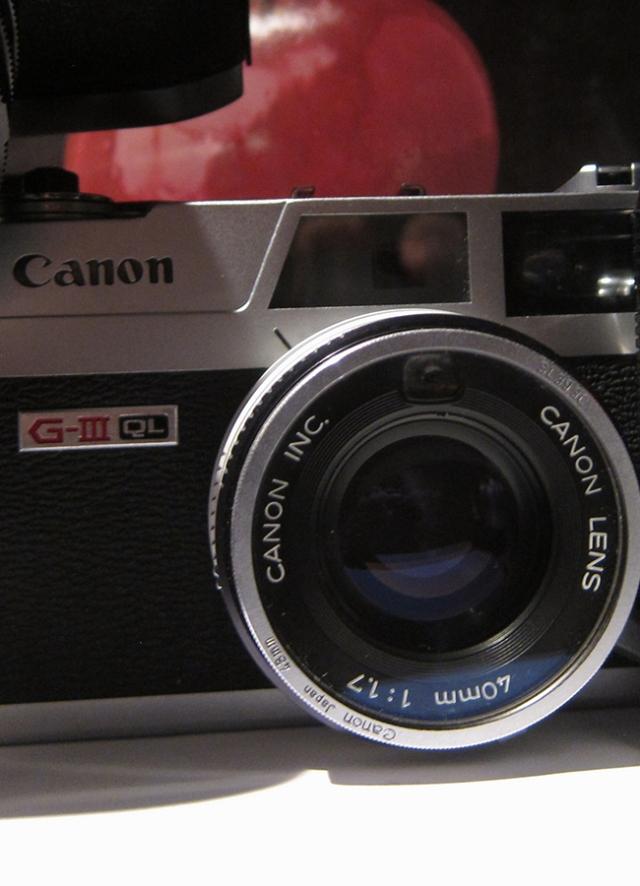 Canon GIII_650x900