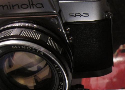 Sr-3_650x900