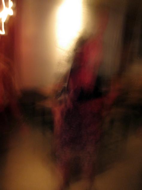 Dancing (15)