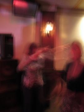 Dancing (20)