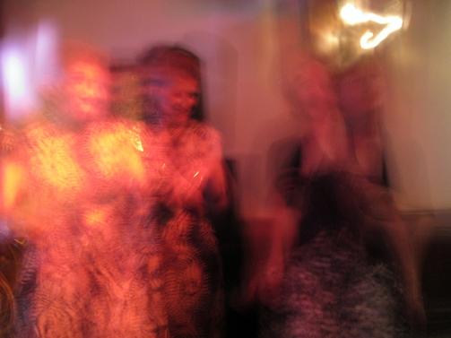 Dancing (9)