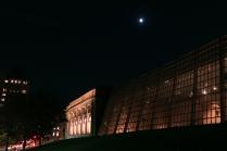IMG_0359_4x6 NY Museum