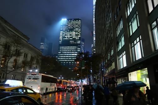 IMG_0679_4x6 NY16 rain