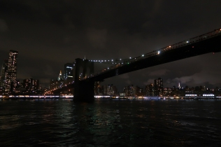 IMG_0775_4x6 NY16 Brooklyn Bridge