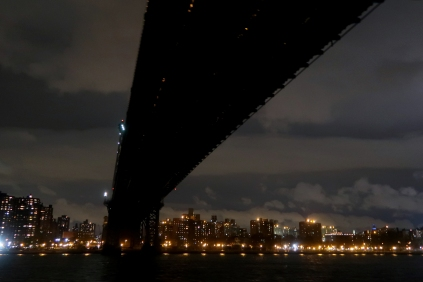 IMG_0801_4x6 NY16 Manhattan Bridge