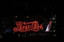 IMG_0832_4x6 NY16 Pepsi Cola