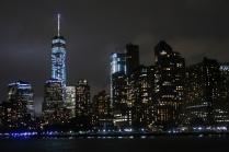 IMG_0868_4x6 NY16 tours