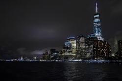 IMG_0878_4x6 NY16 tower