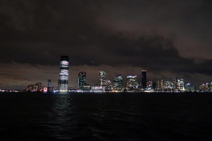 IMG_0879_4x6 NY16 by night