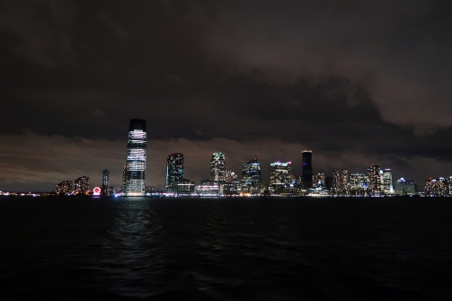 IMG_0879_4x6 NY16 by night