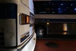 IMG_5240_4x6 bus