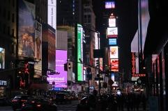 IMG_5247cf_4x6 Time Square 2