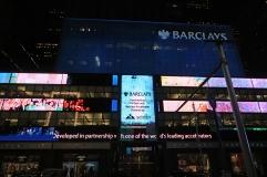 IMG_5249cf_4x6 Barclays