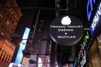 IMG_5258_4x6 frozen yogurt