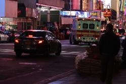 IMG_5262_4x6 ambulance